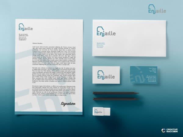création-branding-charte-graphique-74-pas-cher-haute-savoie-enjaille